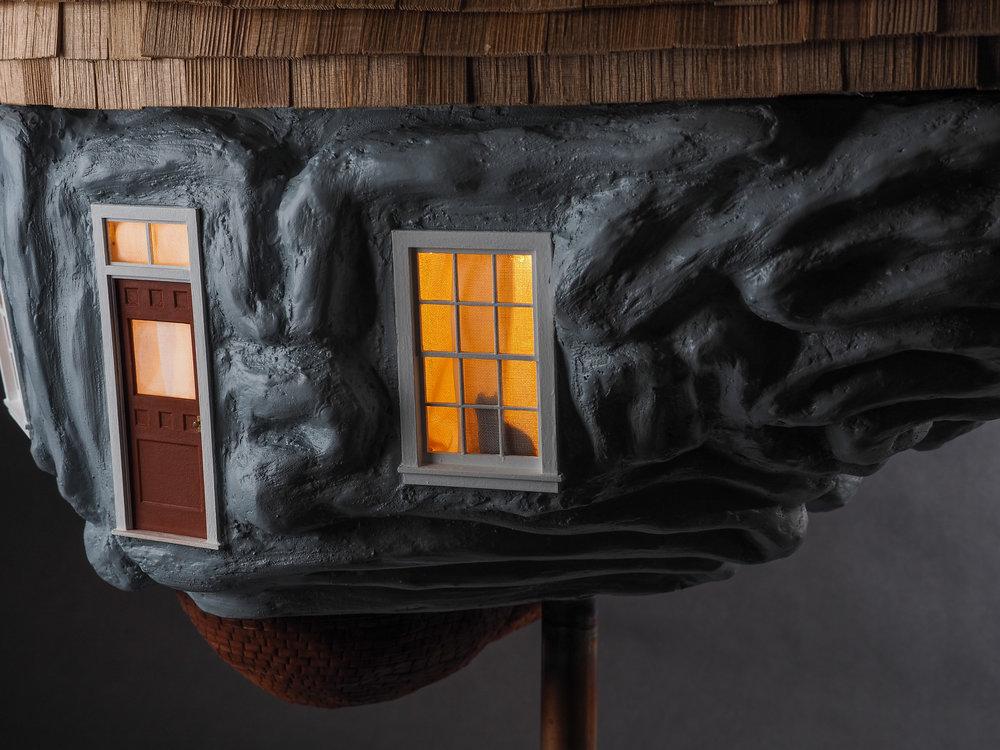 Brain -6070121.jpg