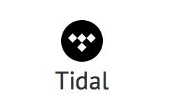 TIDAL-BUTTON.jpg
