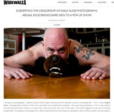 WideWalls (CH) -