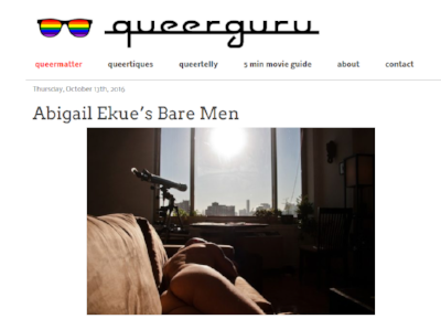 queerguru -