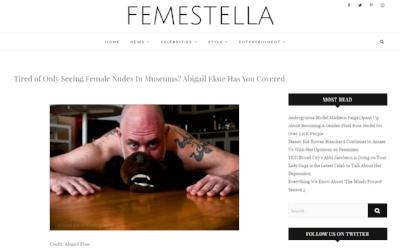 Femestella -