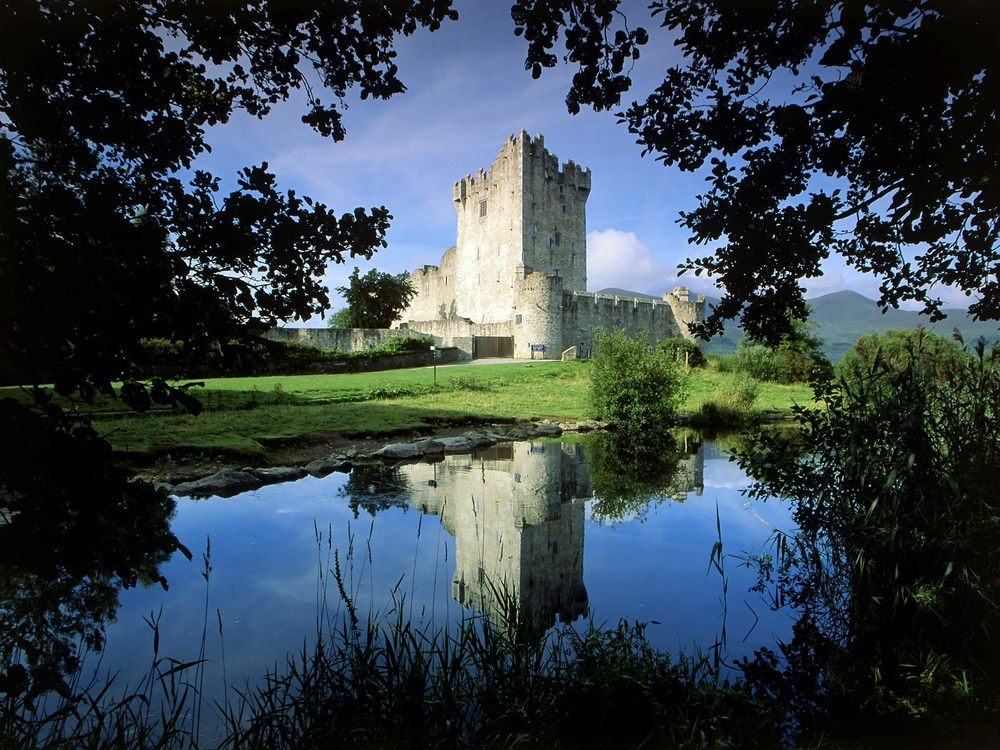 Ross-Castle-Killarney-National-Park-Republic-of-Ireland.jpg
