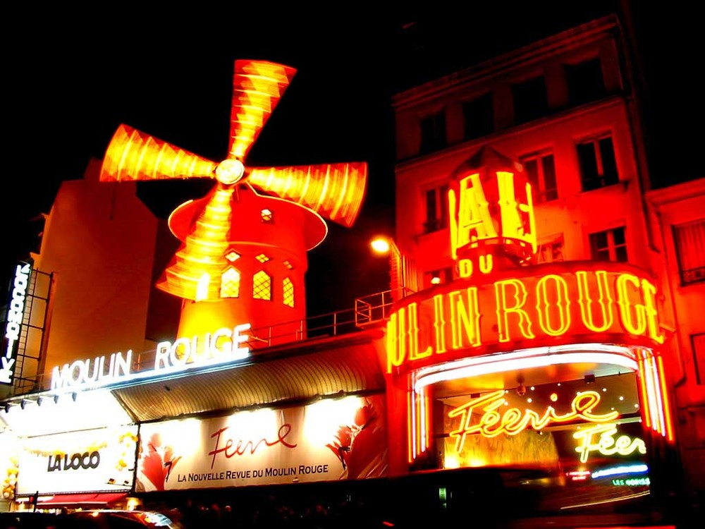 Paris moulin-rouge night.jpg