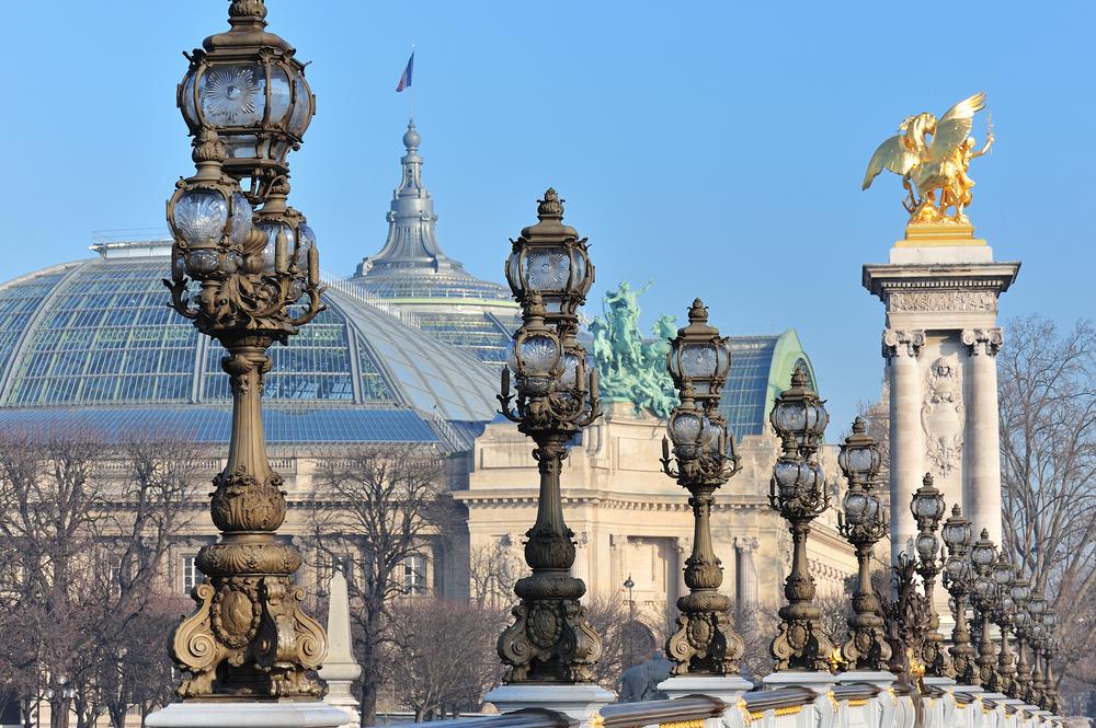 le_grand_palais.jpg