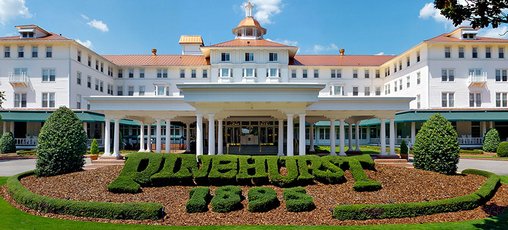 4060-4060_Pinehurst-Resort-MAIN.jpg