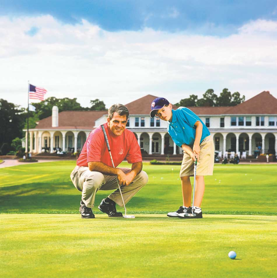 pinehurst father & son.jpg