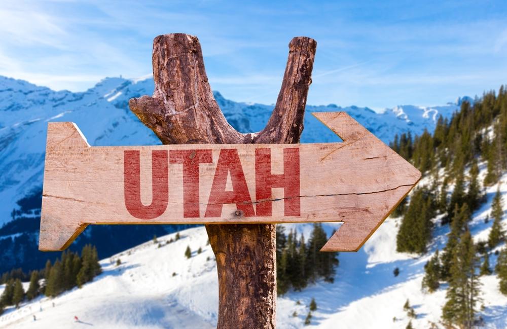 Utah Sign sm.jpg