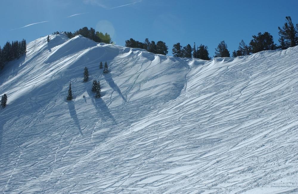 Utah slopes sm.jpg