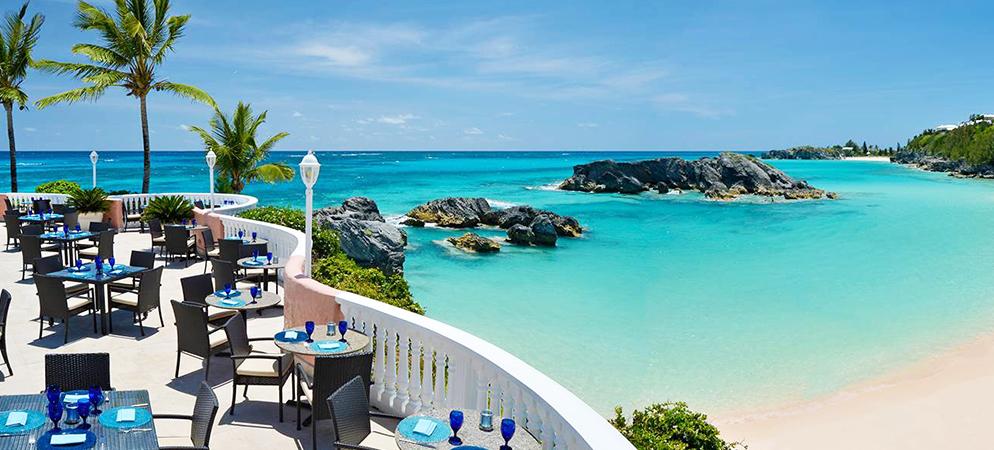 1260-1261_Fairmont-Bermuda-Resorts-MAIN.jpg