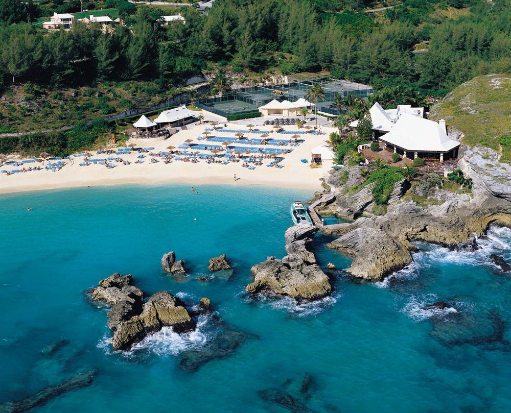 Fairmont Bermuda Southampton.jpg