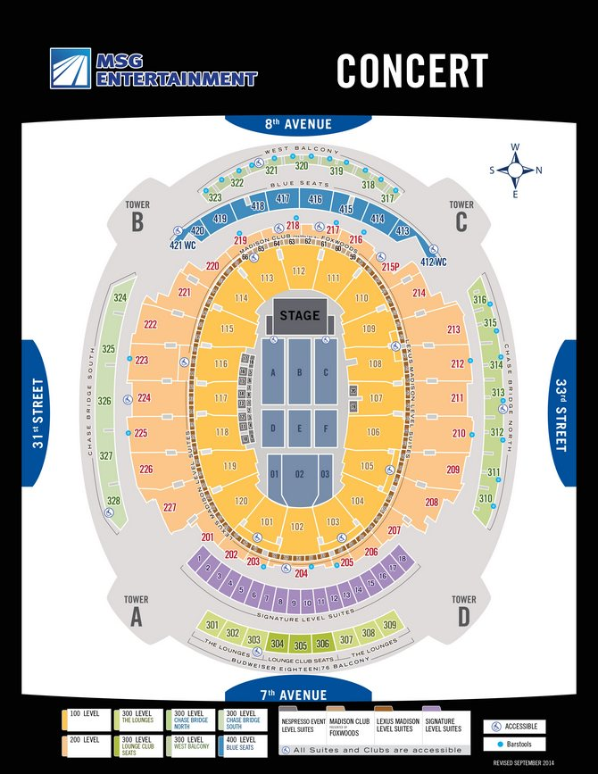 Madison Square Garden concert seating chart.jpg