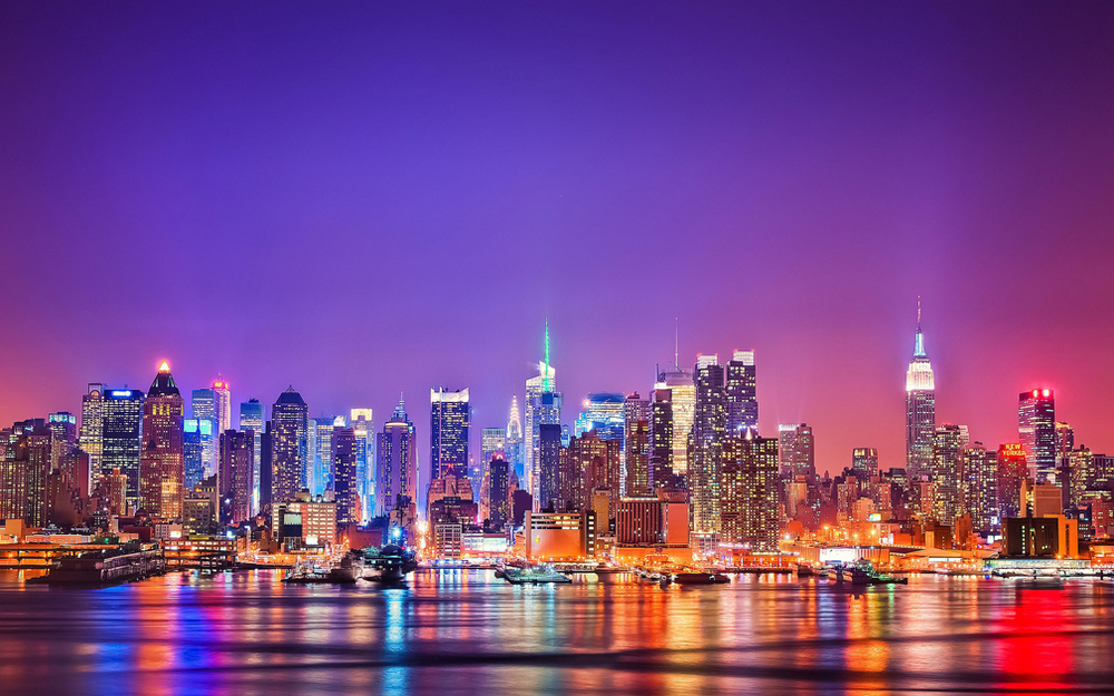 new-york-city-wallpaper sm.jpg