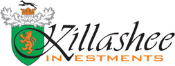 Killashee-Investments-Logo.jpg