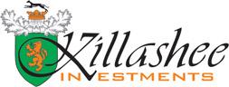 Killashee-Investments-Logo.jpg