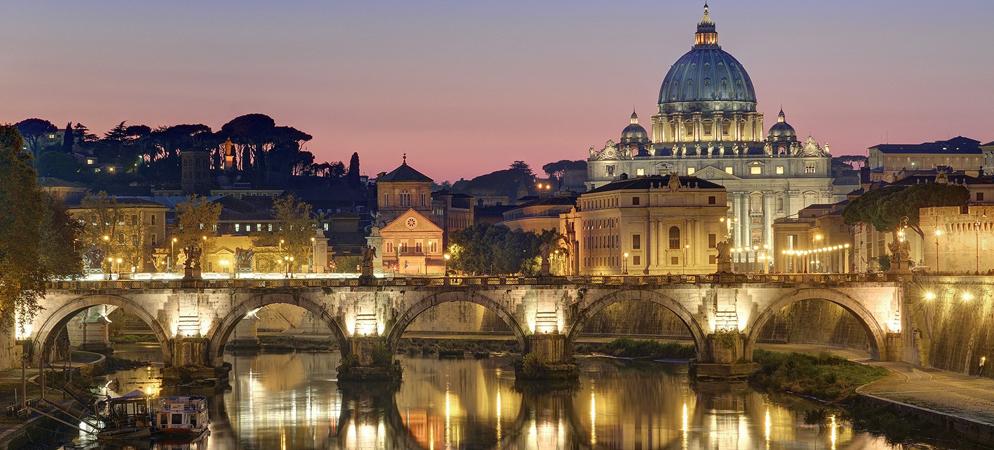 1326-1326_Rome-VIP-Vatican-Tour-MAIN.jpg