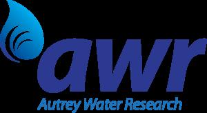 AWR-Logo-300x164.png