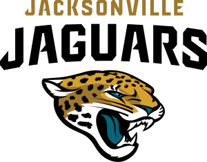 Jaguars-primary-new-logo-300x235.png