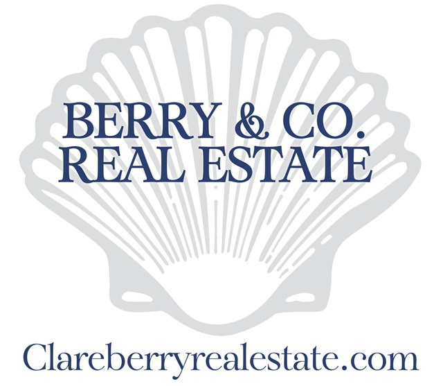 Berry&Co logo (with website address).jpg