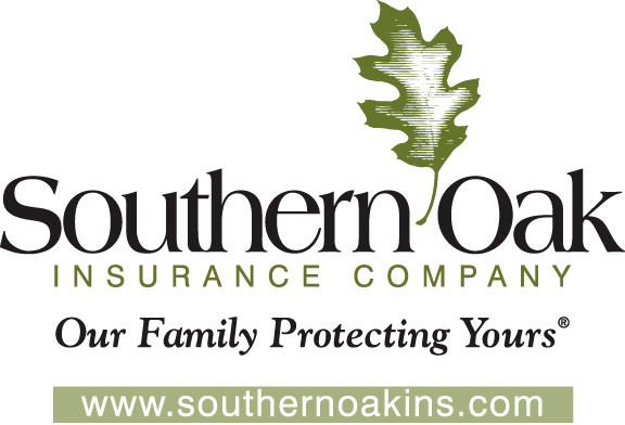 SouthernOak_logo_tag_web.jpg