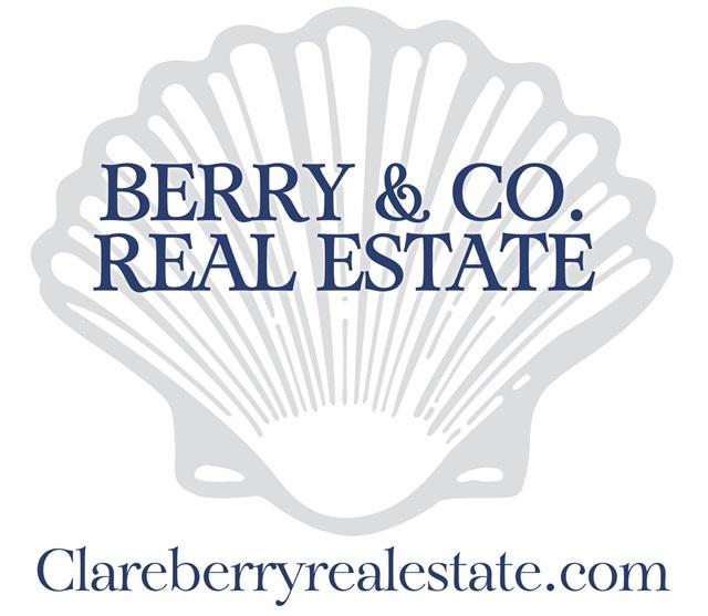 Berry&Co logo (with website address).jpg