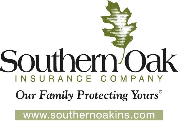 SouthernOak_logo_tag_web.jpg