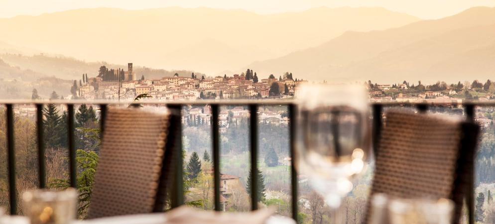 PIC-3050-3051_Tuscan-Culinary-Escape-MAIN.jpg