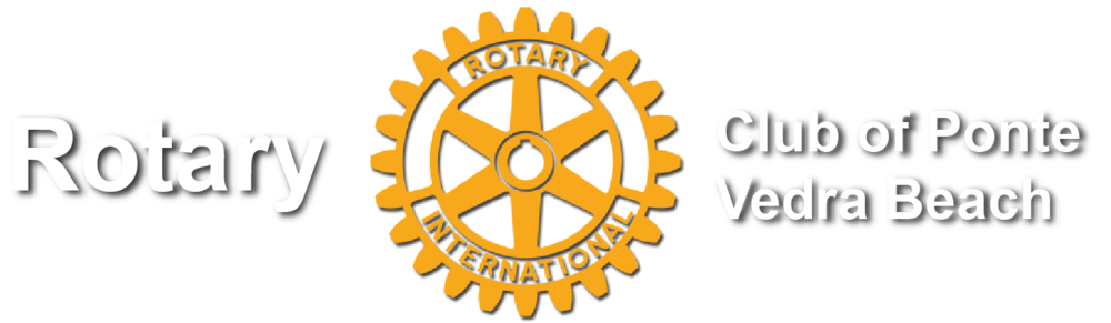 rotary_sign_default.png