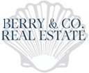 Berry & Co. Real Estate