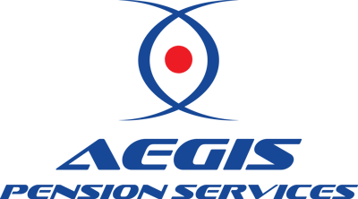 Aegis Pension Services