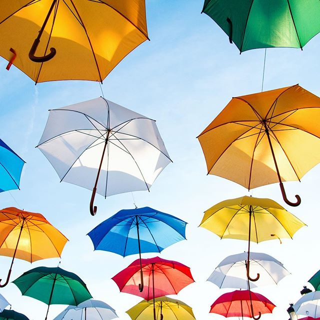 Umbrella insurance is a form of liability insurance that will supplement your basic liability policies, such as your auto, home or renters insurance.  Check with the professionals at Pavilion to assure you have the coverage you need!  #protection #safetyfirst #ohio #ohiogram #ohiolove #family #home #auto #umbrella #insurance #orrville #wooster #columbus #330 #614 #supportlocal