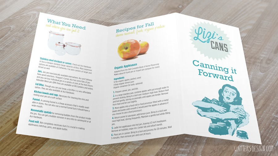 lizis-cans-brochure.jpg