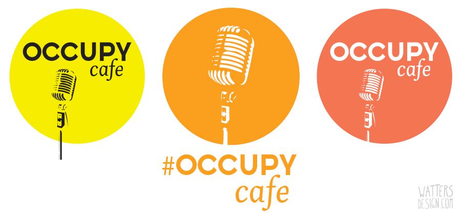occupy-cafe-3-logos.jpg