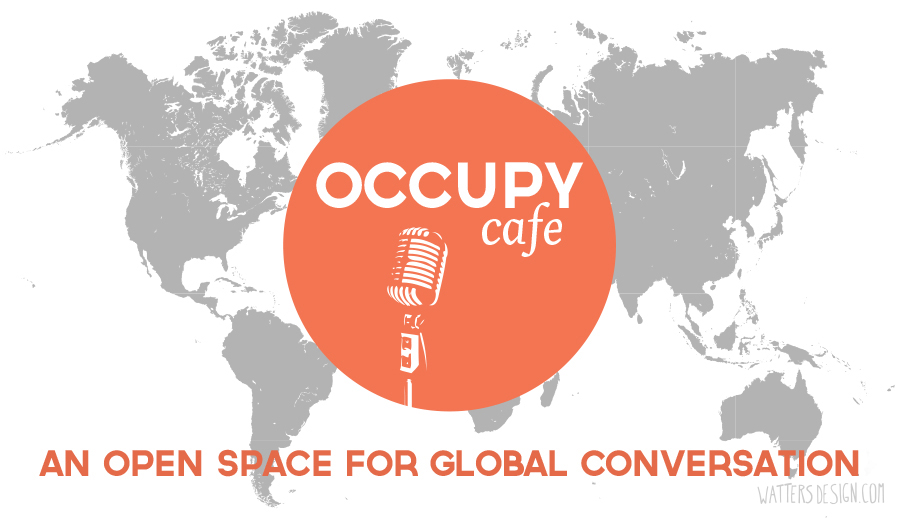 occupy-cafe-map.jpg