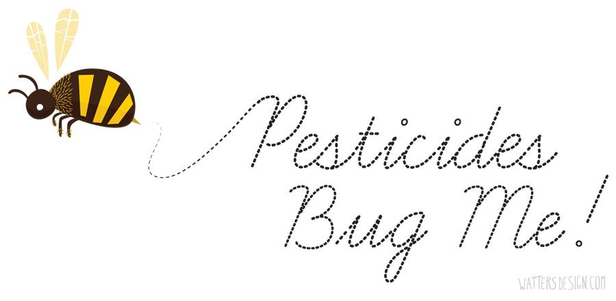 pesticides-bug-me-banner.jpg