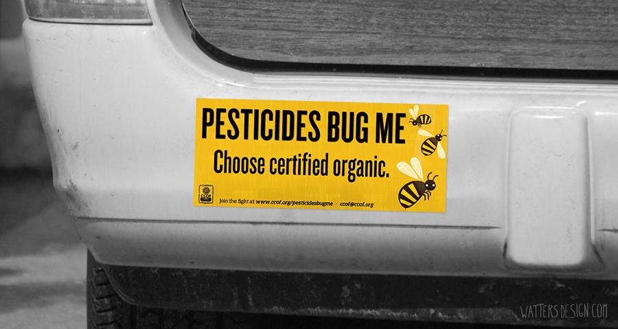 pesticides-bug-me-bumper-sticker.jpg