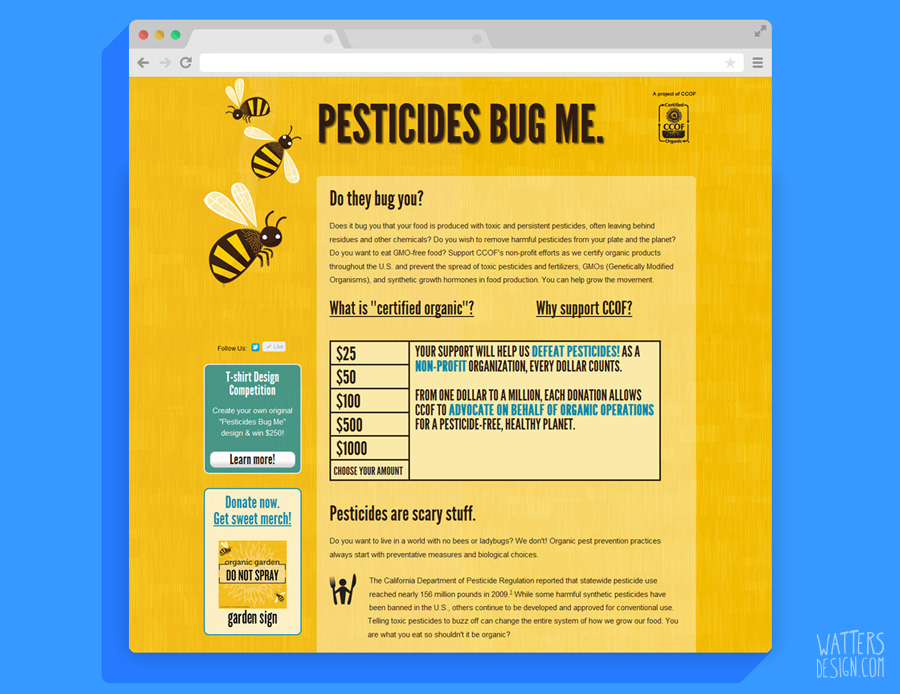 pesticides-bug-me-web-mockup.jpg
