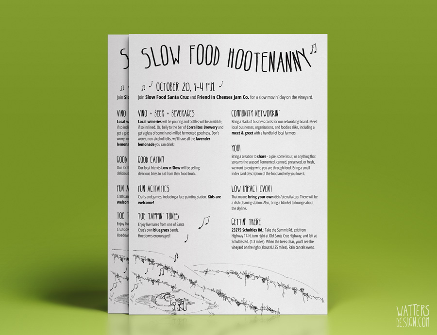 slow-food-santa-cruz-hootenany-flyer.jpg