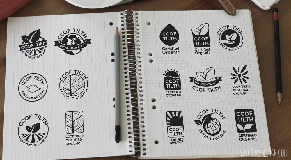 ccof-tilth-sketches.jpg