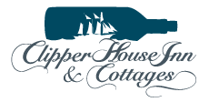 Clipper House Inn & Cottages