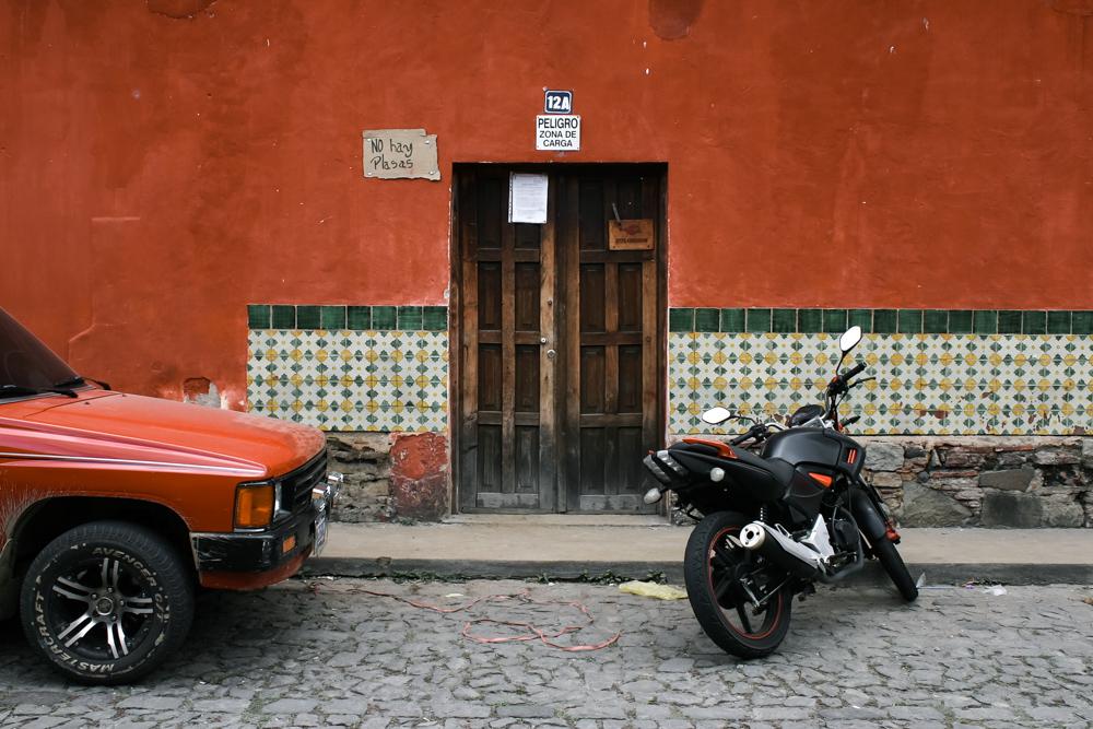 antigua-door (1 of 1).jpg