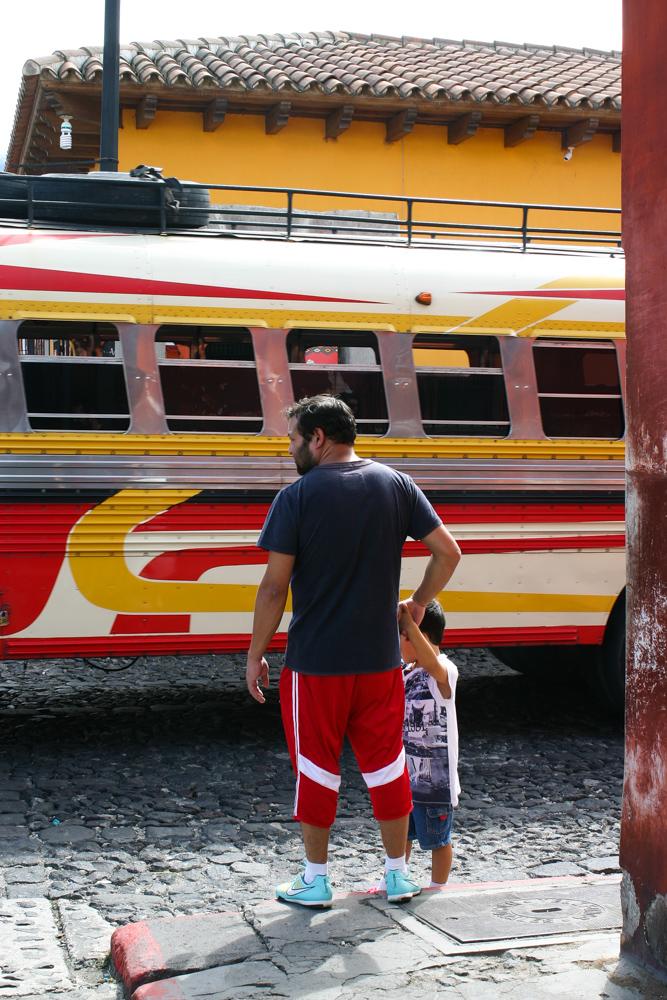 bus-papa (1 of 1).jpg