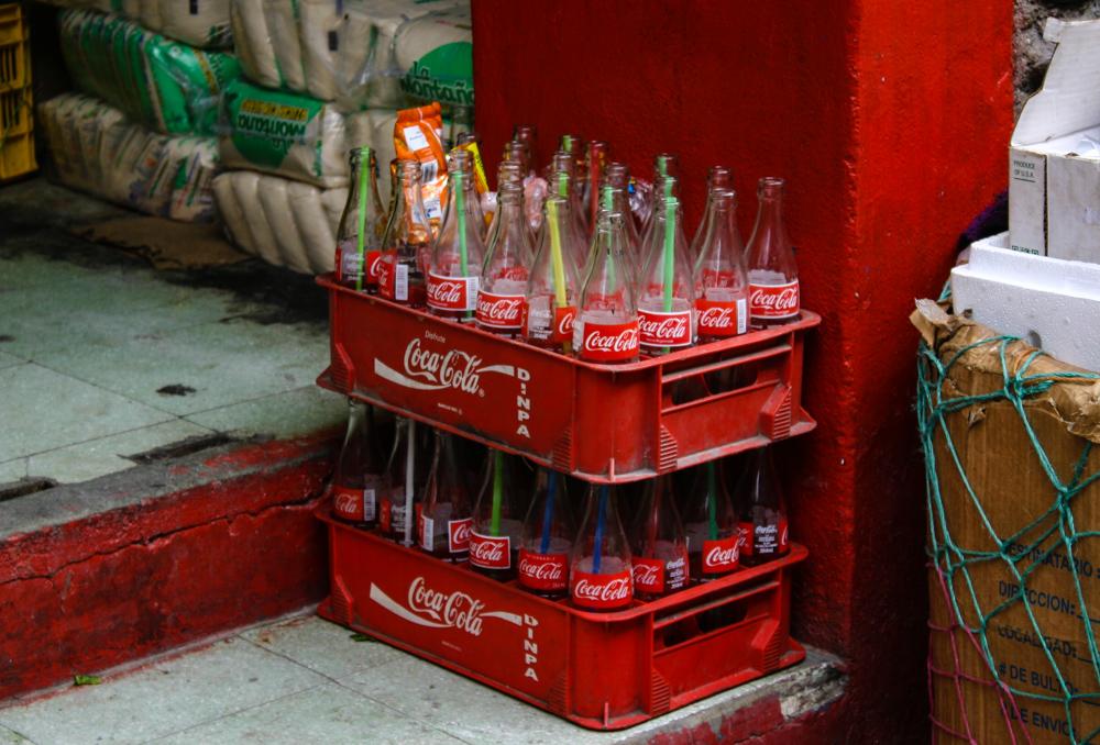 cola (1 of 2).jpg