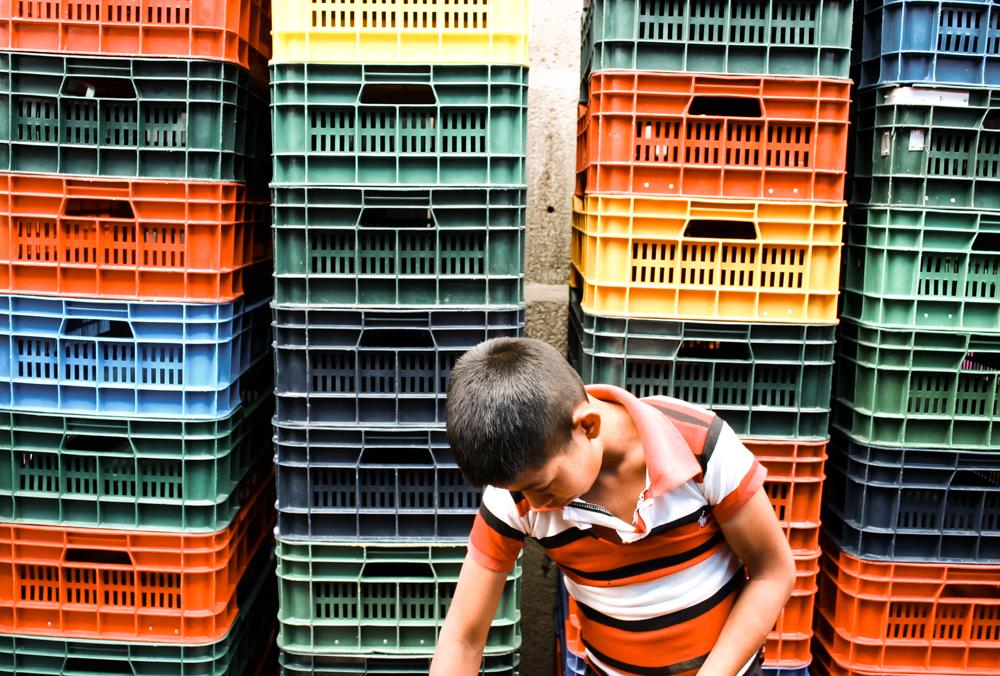 crate-boy (1 of 1).jpg