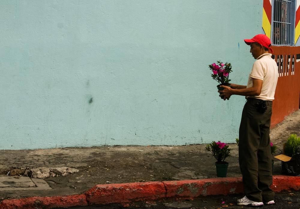 flowerman (1 of 1).jpg