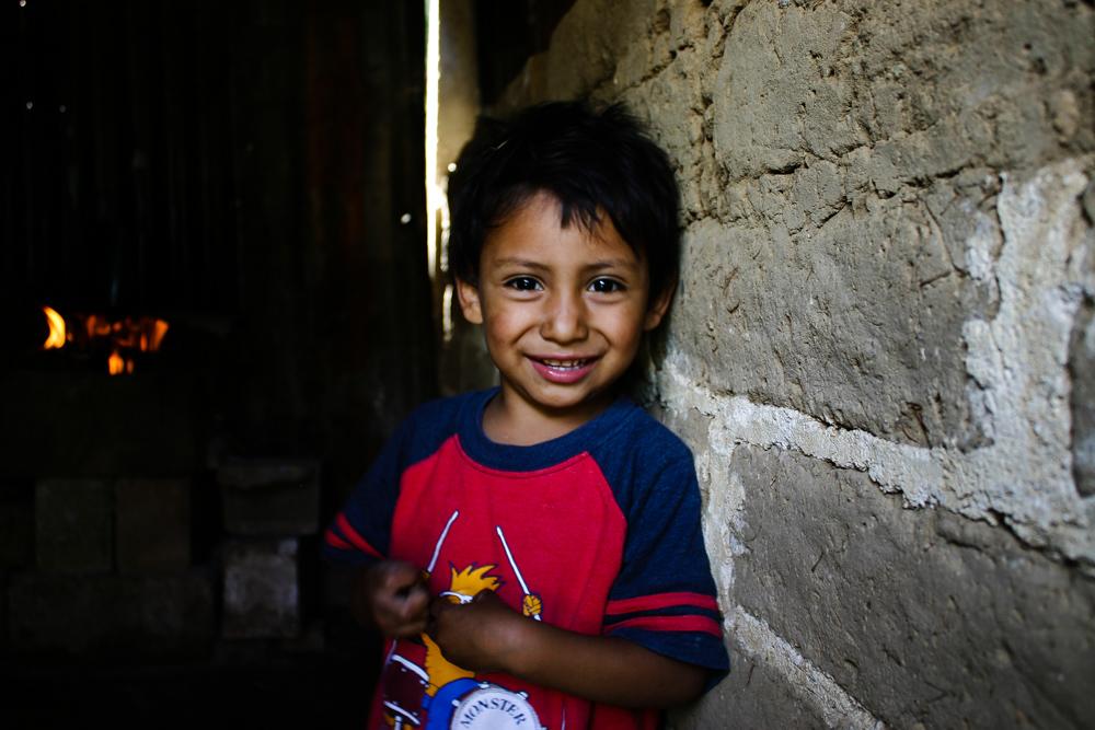 smileyboy (1 of 1).jpg