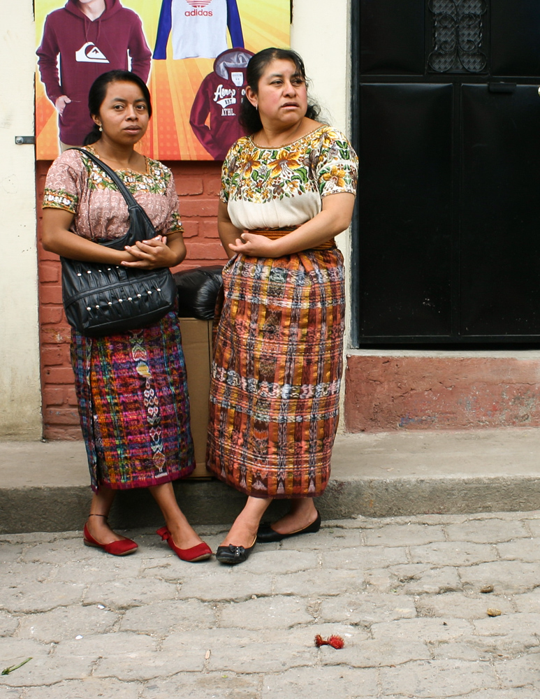 tecpan-woman (2 of 2).jpg