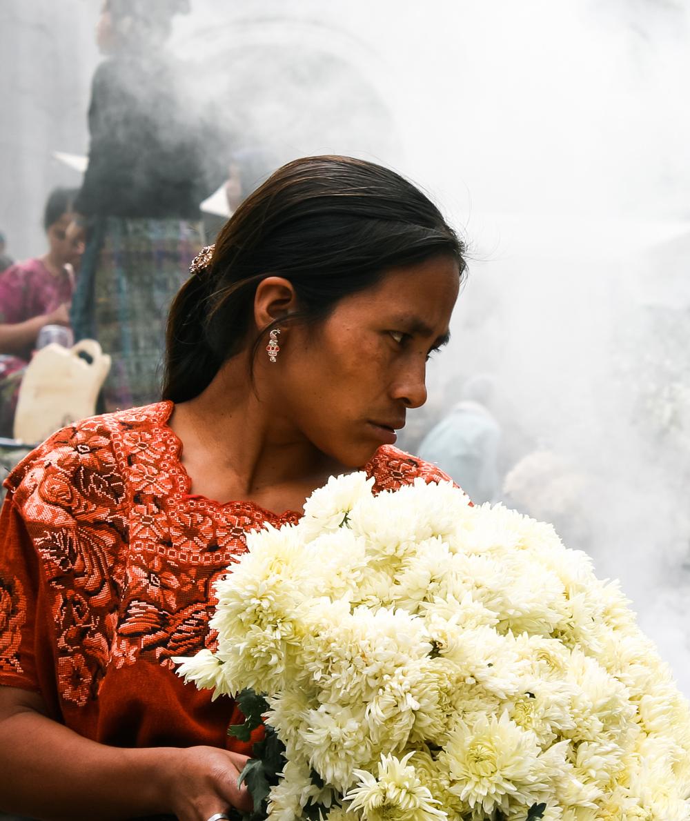 Lydia-Thompson-flower vendor.jpg