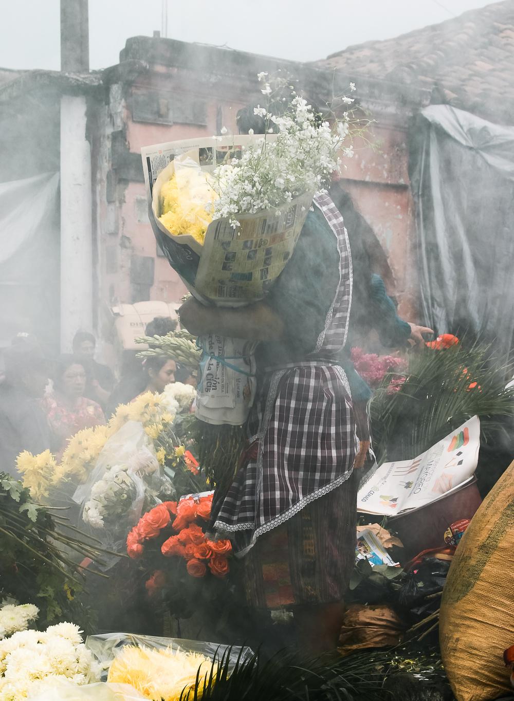 flower-smoke-edit (1 of 1).jpg
