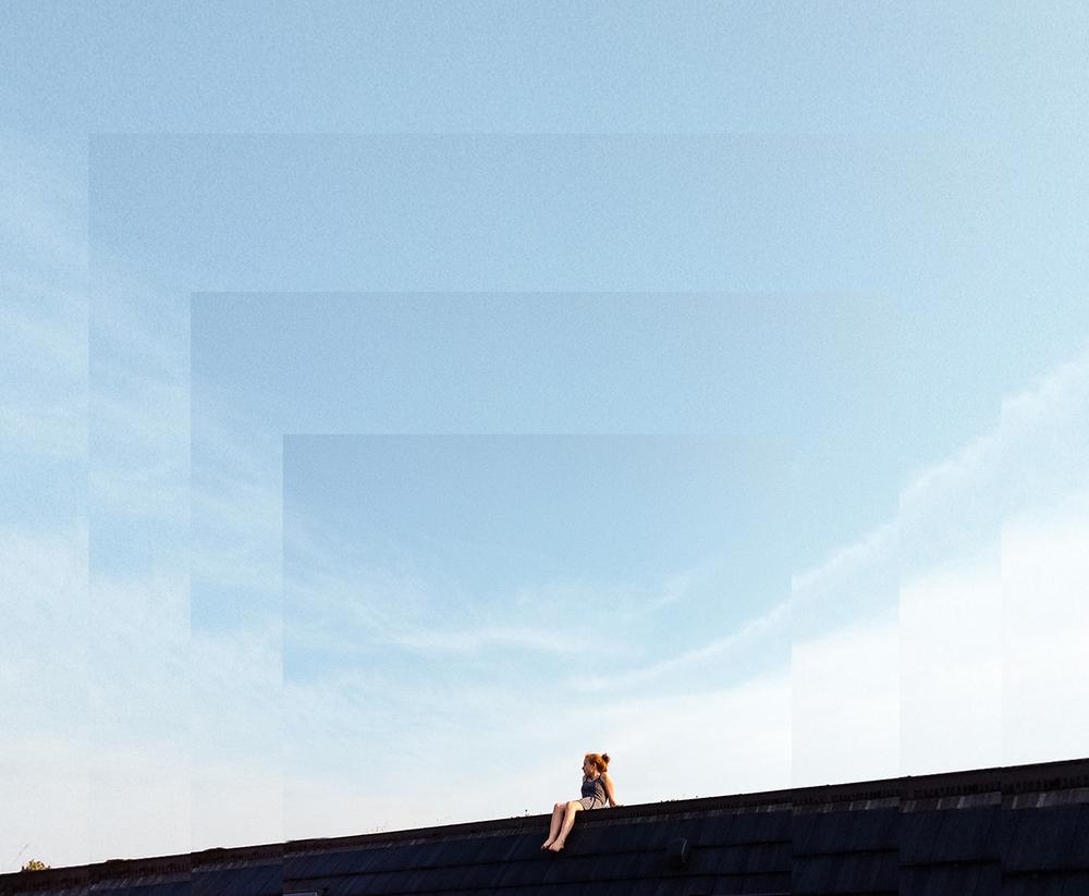 roof-collage-edit.jpg