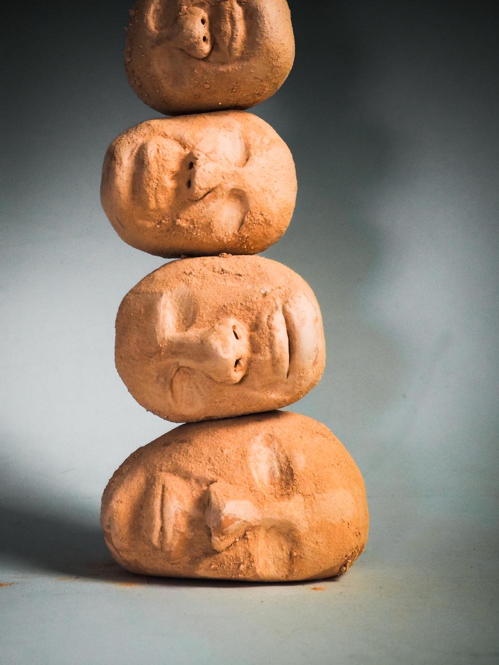 ceramics-7.jpg